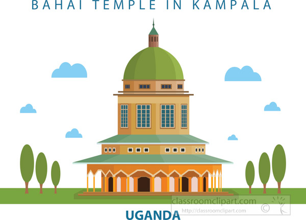 bahai-temple-in-kampala-uganda-graphic-illustration-clipart.jpg