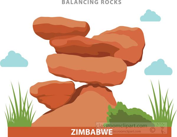 balancing-rocks-epworth-rhodesia-zimbabwe-vector-clipart.jpg