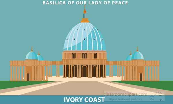basilica-of-ourlady-of-peace-cote-d-ivoire-ivory-coast-africa-clipart.jpg