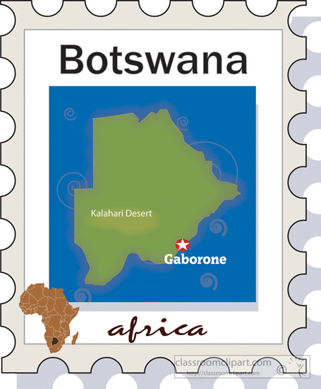 botswana-stamp-map-clipart-2.jpg