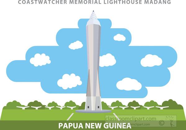 coastwatchers-memorial-lighthouse-papua-new-guinea-vector-clipart.jpg