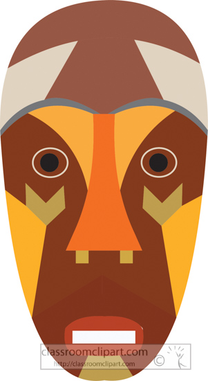 colorful-african-mask-clipart.jpg
