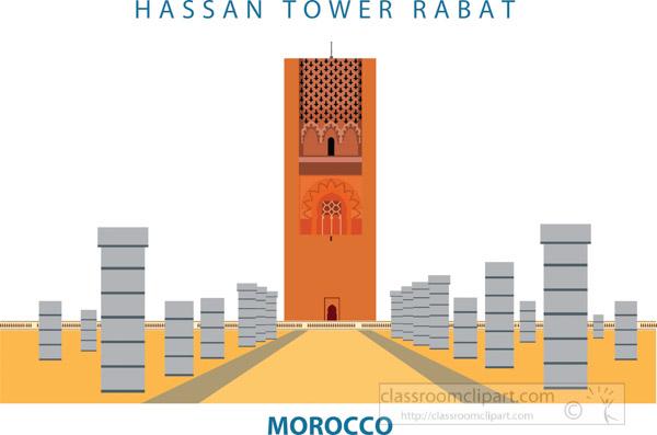 hassan-tower-rabat-morocco-graphic-illustration-clipart.jpg