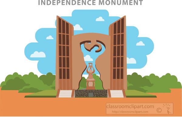 independence-monument-togo-africa-2.jpg