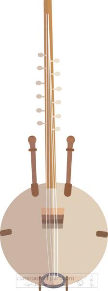 kora-string-instrument-africa-clipart-image.jpg