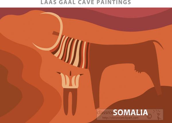 laas-gaal-cave-painting-somalia-vector-clipart.jpg