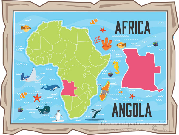 map-of-angola-with-ocean-animals-africa-continent-clipart.jpg