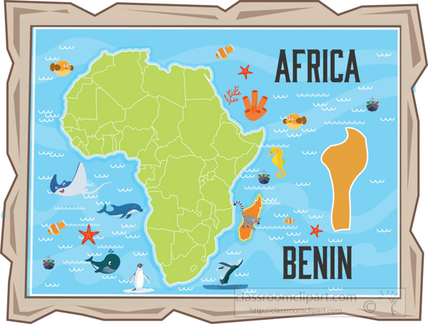 map-of-benin-with-ocean-animals-africa-continent-clipart.jpg