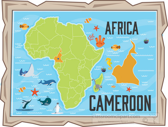 map-of-cameroon-with-ocean-animals-africa-continent-clipart-1119.jpg