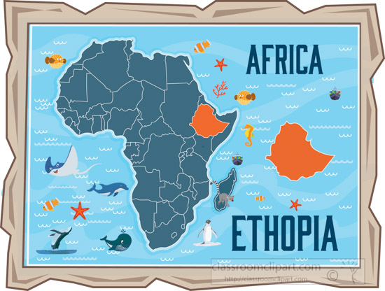 map-of-ethiopia-with-ocean-animals-africa-continent-clipart.jpg