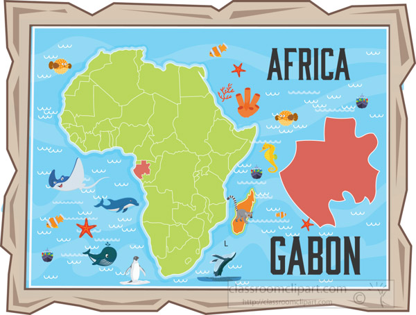 map-of-gabon-with-ocean-animals-africa-continent-clipart.jpg