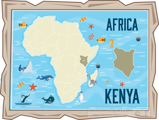 map-of-kenya-with-ocean-animals-africa-continent-clipart-1119.jpg