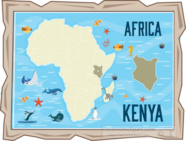 map-of-kenya-with-ocean-animals-africa-continent-clipart.jpg