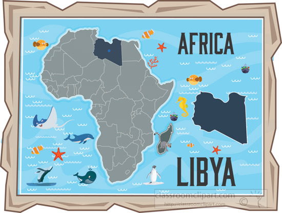 map-of-libya-with-ocean-animals-africa-continent-clipart-1119.jpg