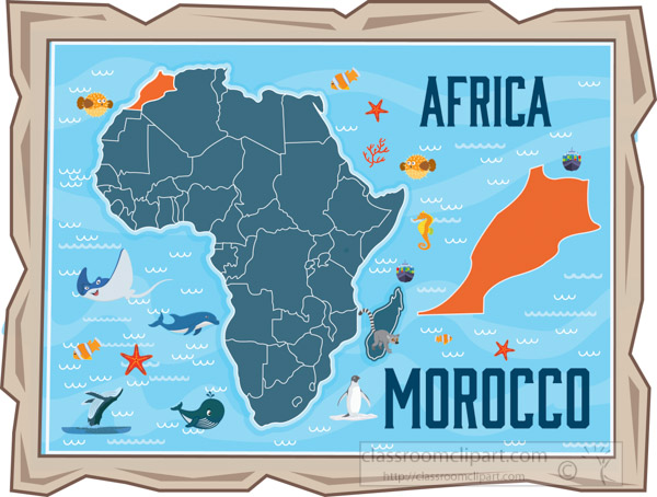 map-of-morocco-with-ocean-animals-africa-continent-clipart.jpg