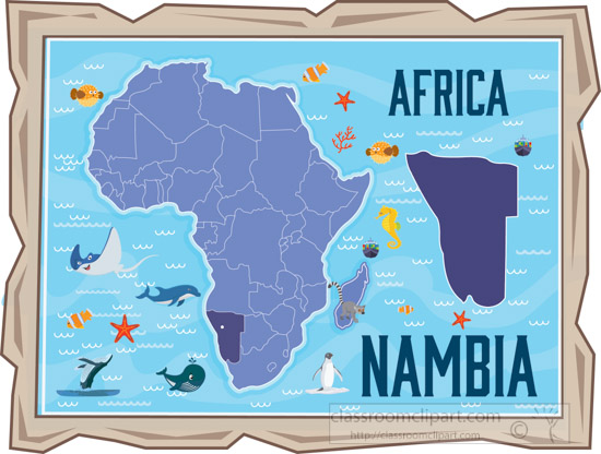 map-of-nambia-with-ocean-animals-africa-continent-clipart-1119.jpg
