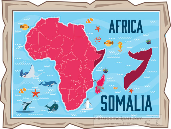 map-of-somalia-with-ocean-animals-africa-continent-clipart.jpg