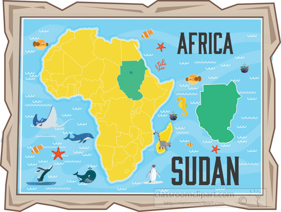 map-of-sudan-with-ocean-animals-africa-continent-clipart-1119.jpg