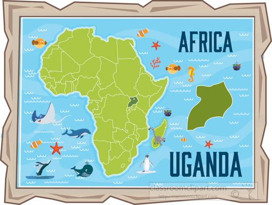 map-of-uganda-with-ocean-animals-africa-continent-clipart-1119.jpg