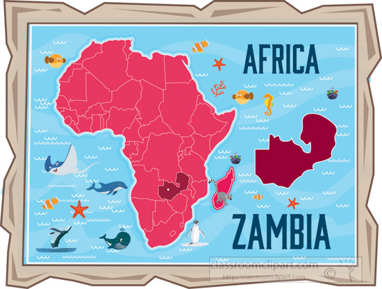 map-of-zambia-with-ocean-animals-africa-continent-clipart-1119.jpg
