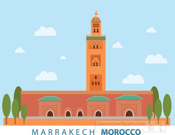 marrakech-koutoubia-mosque-morocco-graphic-illustration-clipart.jpg