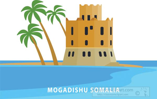 mogadishu-somalia-vector-clipart.jpg