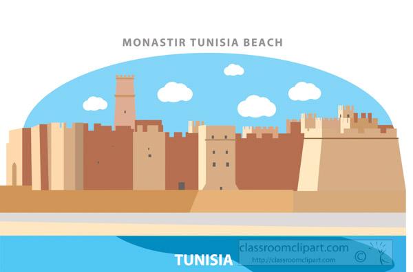 monastir-tunisia-beach-tunisia-africa-vector-clipart.jpg
