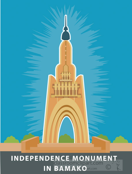 monument-de-independance-in-bamako-mali-africa-clipart-2.jpg