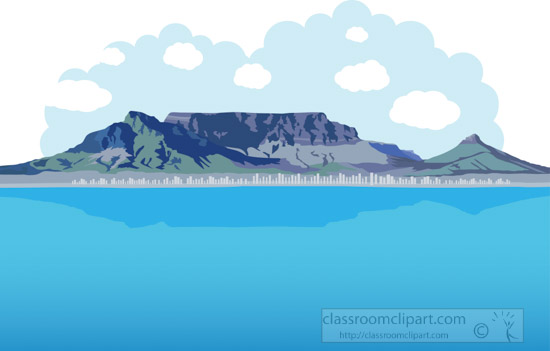 mountain-cape-town-south-africa-clipart-2.jpg