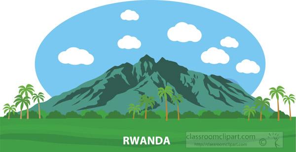 mountains-rwanda-africa-vector-clipart.jpg