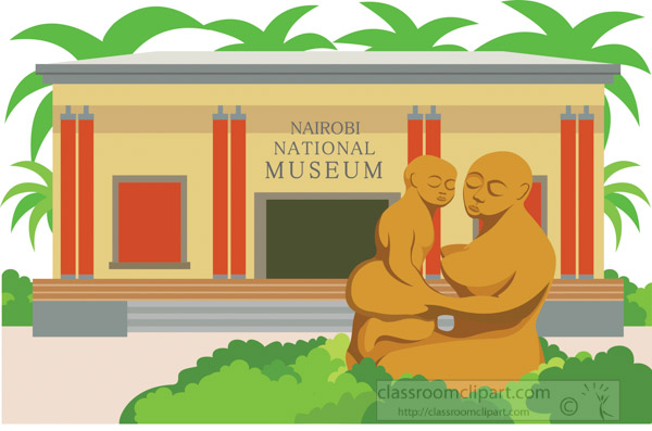 nairobi-national-museum-kenya-graphic-illustration-clipart.jpg