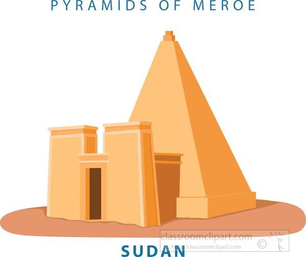pyramids-of-meroe-in-sudan-graphic-illustration-clipart.jpg