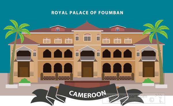 royal-palace-of-foumban-cameroon-africa-clipart.jpg