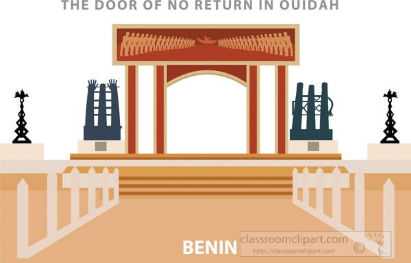 the-door-of-no-return-ouidah-benin-vector-clipart.jpg