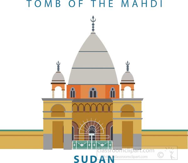 tomb-of-the-mahdi-in-sudan-graphic-illustration-clipart.jpg