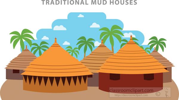traditional-mud-houses-in-south-sudan.jpg