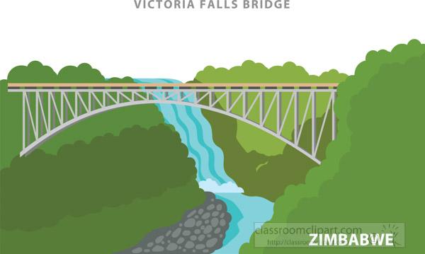 victoria-falls-bridge-zimbabwe-africa-vector-clipart.jpg