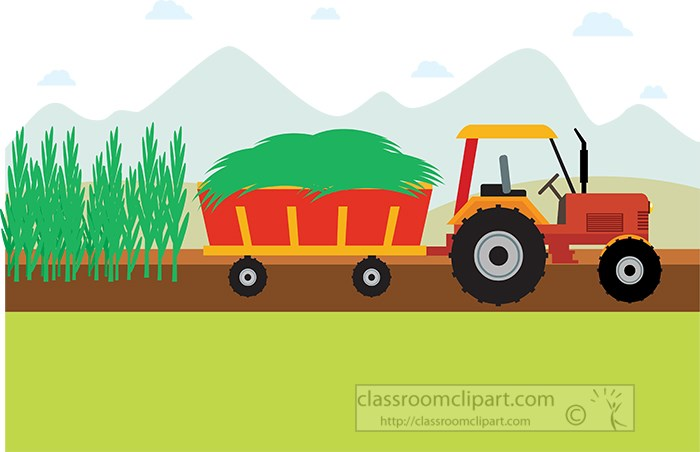 agriculture-crop-tractor-clipart.jpg