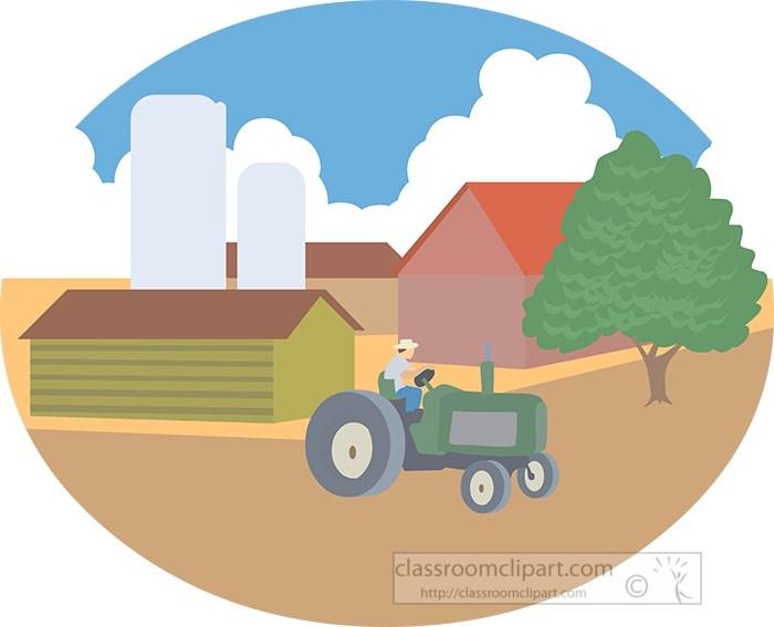 agriculture-farm-barn-clipart-01a.jpg