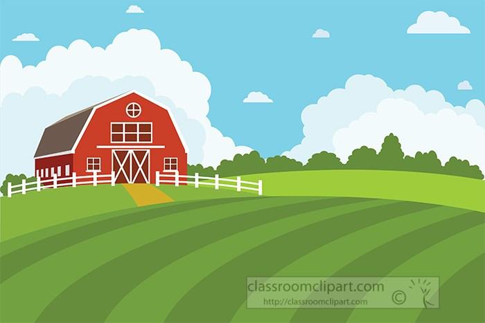 agriculture-farm-crops-growing-blue-sky-clipart.jpg