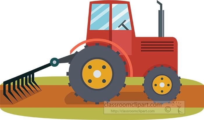 agriculture-farm-tractor-clipart-517.jpg
