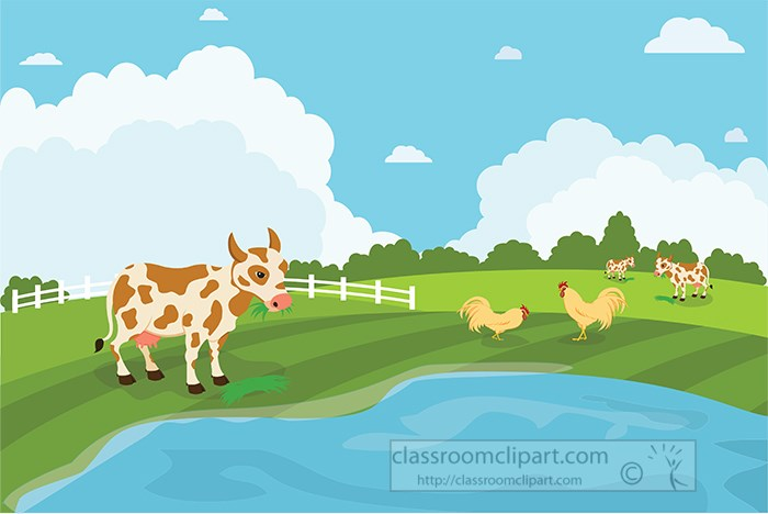 agriculture-farm-with-cows-chickens-clipart.jpg