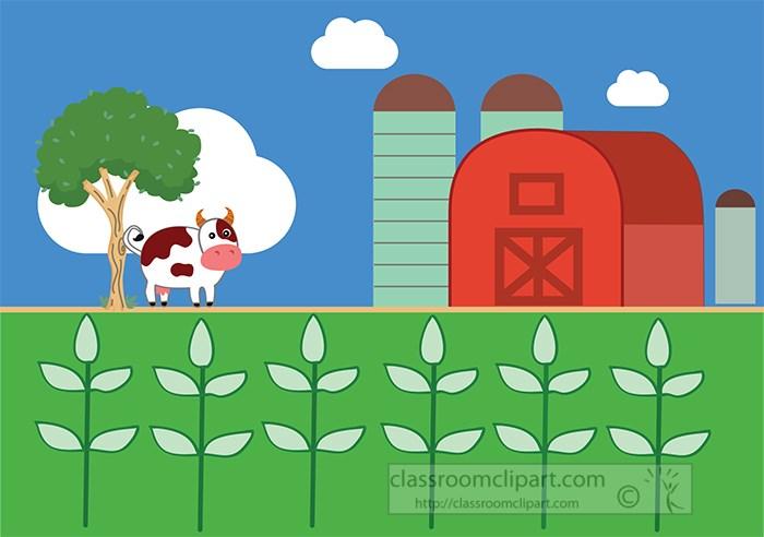 cow-near-red-barn-on-farm-clipart-.jpg