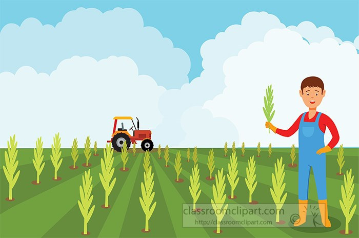 famer-in-the-field-looking-at-crops-clipart.jpg