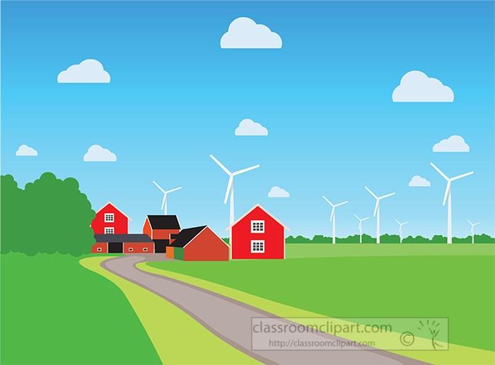 farm-and-wind-turbines-in-wheat-field-sweden-clipart.jpg