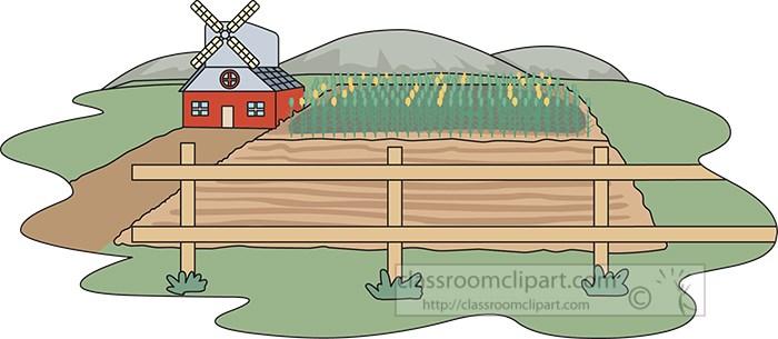 farm-barn-crops-clipart-617.jpg