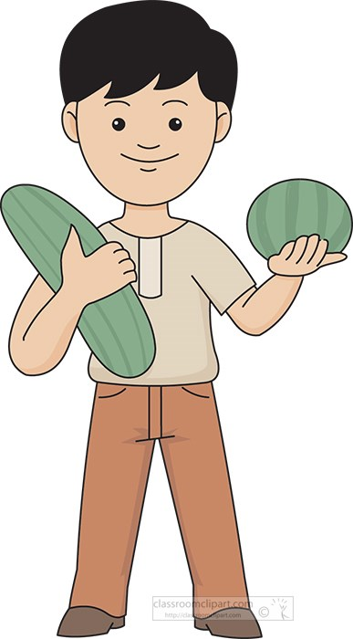 farmer-holding-freshly-picked-watermelon.jpg