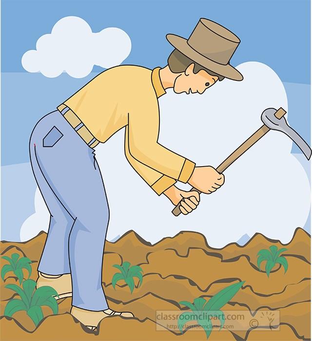 farmer-tilling-soil-agriculture-clipart.jpg