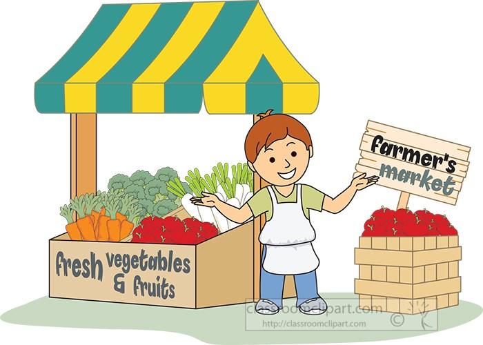 fresh-vegetables-at-farmers-market-clipart.jpg