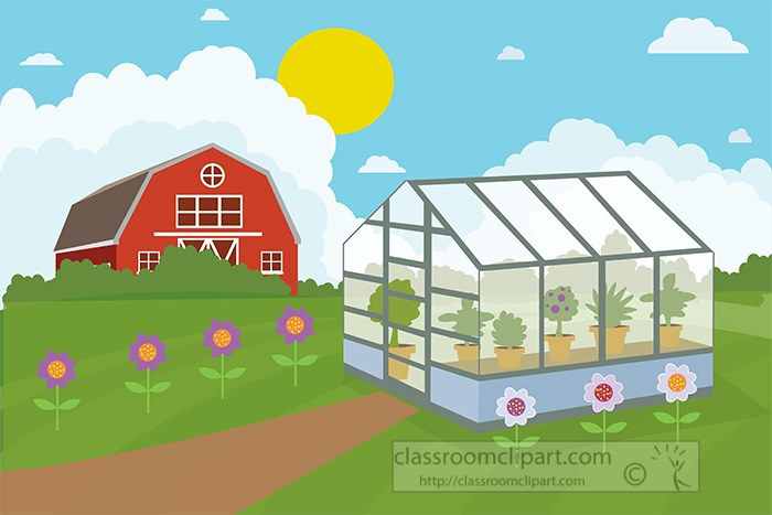 greenhouse-with-flowers-on-land.jpg